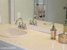 Cheap Bathroom Countertop Ideas Cheap Bathroom Countertop Ideas Large And Beautiful