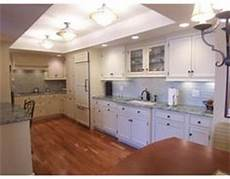 Most Popular Kitchen Ceiling Lights by Step 2 Replace Fluorescent Lights W Recessed Lights