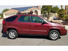 auto body repair training 2003 pontiac aztek interior lighting 2003 pontiac aztek for sale by owner in las vegas nv 89134