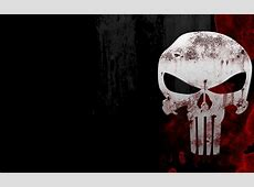 Download 1440x900 The Punisher, Logo Wallpapers for