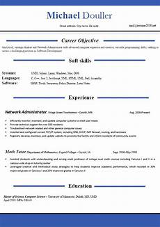 resume latest format 2016 download resume format 2016 12 free to download word templates