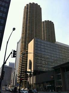 hotel chicago downtown picture of hotel chicago downtown autograph collection tripadvisor