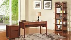 discount home office furniture affordable delightful charming home office furniture