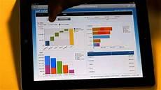 cognos mobile lead analytics cognos 10 mobile on