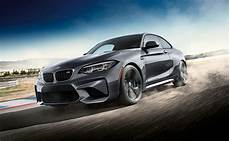 2018 bmw m2 review trims specs and price carbuzz
