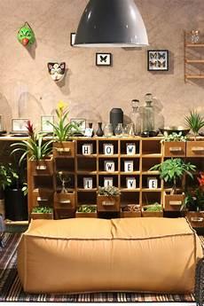 how we live köln die besten adressen f 252 r interior design in k 246 ln