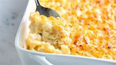 Ultra Baked Mac And Cheese How To Make The Best