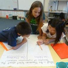 the beginning of our inquiry how did the hawaiian islands form mid pacific institute