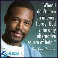 quotes about ben carson 59 quotes