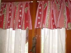 vendita tendaggi on line mantovane per tende tutte le offerte cascare a fagiolo