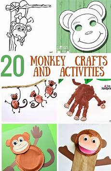 here are 20 fun crafts and activities for chinese year of
