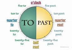 the time worksheets esl 3816 telling the time worksheet free esl printable worksheets made by teachers