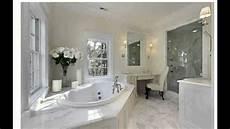 décorer salle de bain decorer salle de bain