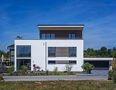 Modern House Exterior Design Pictures