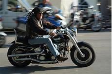 motorradhelm harley davidson harley days motorradhelm