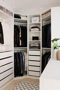 garderoben ideen ikea the best ikea closets on the stylish spaces