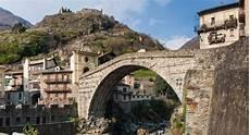 Pont Martin Benvenuti In Valle D Aosta Casa