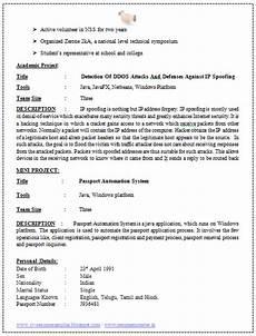 resume builder 4 serial researchon web fc2 com