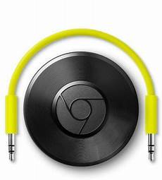 chromecast audio black ebay mit bildern audio