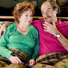 feter ses 60 ans 60 ans de mariage f 234 ter ses noces de diamant