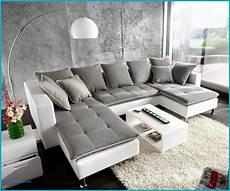 couch auf raten couch auf raten trotz schufa einzigartig 31 neu sofa auf