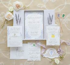 diy wedding invitations 7 ideas for your wedding invites chwv