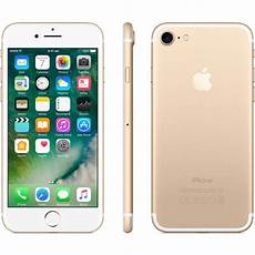 Iphone 7 32gb Gold Big W