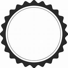 free vector graphic stopper bottle bottle cap medal free image pixabay 1087835