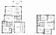 double storey house plans perth double storey lifestyle range perth apg homes storey