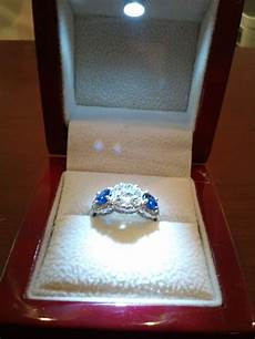 99 best bright box inc illuminated engagement ring boxes images on pinterest ring boxes