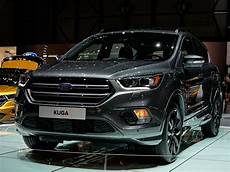 ford kuga 1 5 ecoblue cool connect auto bauer
