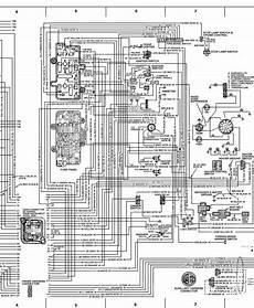 1998 vw engine diagrams vw jetta wiring diagram 2 8 1998 ebooks automotive