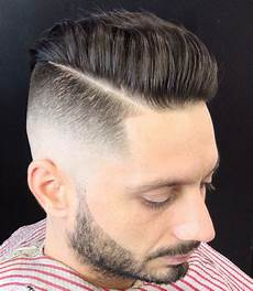 best barbers near me gt map directory gt find a better barber shop