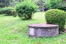 combien coute pour vider une fosse septique combien co 251 te une installation septique incluant une fosse septique soumission renovation