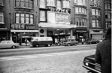 foto s oude filmzalen op cinema nostalgie