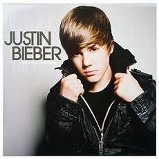 New Wallpaper 2011 Justin Bieber 2011 The Phenomenon Of