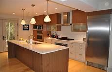 modern kitchen interior design images 25 kitchen design ideas for your home