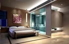 Ideas Master Bedroom by 15 Creative Master Bedroom Ideas