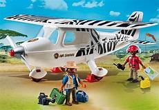 safari flugzeug 6938 playmobil 174 deutschland