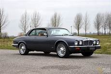 Classic 1976 Jaguar Xj6 For Sale Dyler