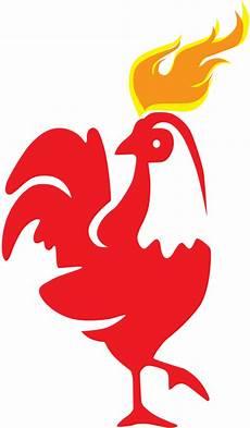 Hasil Gambar Untuk Ayam Vektor Ayam Desain Dan Gambar