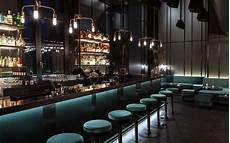 bar berlin stylisch bar near berlin central station apartment bar