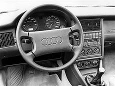 car engine manuals 1991 audi 90 instrument cluster 40 best car instrument cluster images on car interiors dashboards and autos