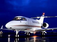 luxury jets and jet charters