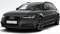 Audi A6 Avant 2 0 Tdi Ultra Business Edition S Line 16