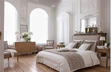 letto provenzale da letto provenzale dieci idee ispirate alla