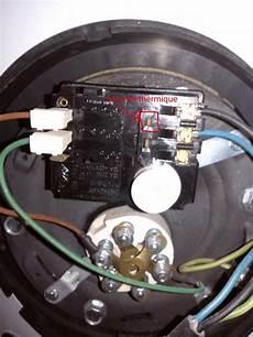 température chauffe eau r 233 armer chauffe eau r 233 gent 300 litres