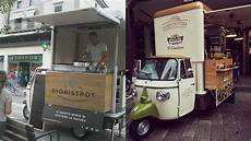 Buy A New Food Truck Or A Used One An Issue With An Easy