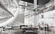 bmw museum münchen why doesn t rolex still not a museum rolex