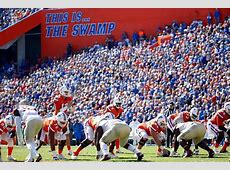 watch gators football live online